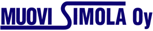 Muovi Simola Logo